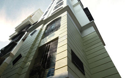 suraj-lavanya-apartments-in-dadar-west-elevation-photo-1cie