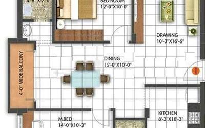 harihara-sri-sai-anandamai-in-uppal-floor-plan-2d-wv3