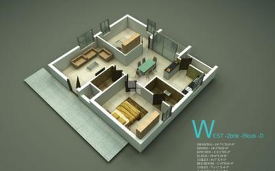 harihara-sri-sai-anandamai-in-uppal-floor-plan-3d-wva.