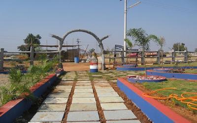 jb-sagar-valley-phase-2-in-vanasthalipuram-elevation-photo-1gvr