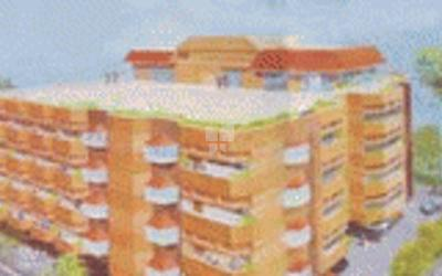 smr-sagar-view-apartments-in-begumpet-elevation-photo-1duw