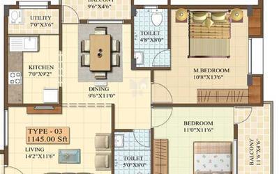 chalukya-residency-in-kodigehalli-1vuw