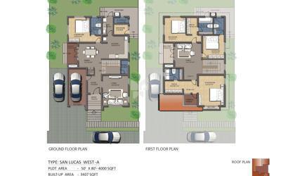 jain-housing-san-lucas-in-anekal-m6c