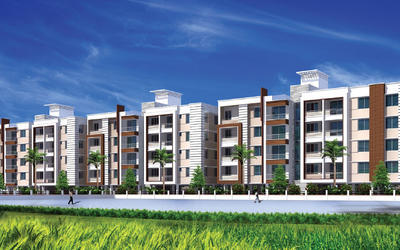 pleasanta-in-porur-elevation-photo-dmg