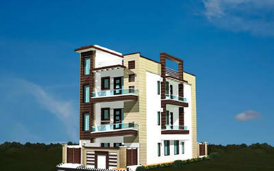 creative-homes-1-in-sainik-colony-elevation-photo-1po5