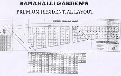 banahalli-gardens-in-whitefield-master-plan-e7f