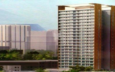 shree-sai-city-in-vikhroli-west-elevation-photo-11cw