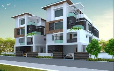 pavani-twin-villas-in-jubilee-hills-elevation-photo-1een