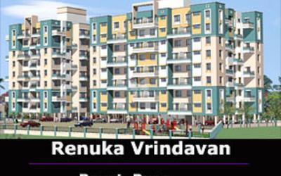 renuka-vrindavan-in-pimpri-chinchwad-elevation-photo-1cru