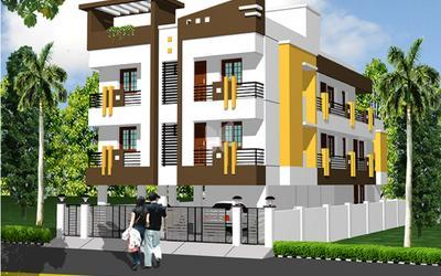 miracle-madambakkam-flat-in-madambakkam-elevation-photo-1lij