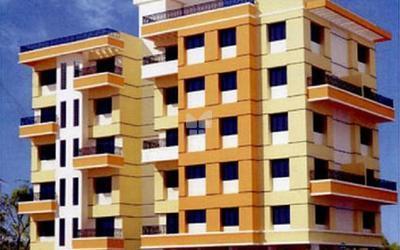 kadam-kohinoor-residency-in-wakad-elevation-photo-1ytv