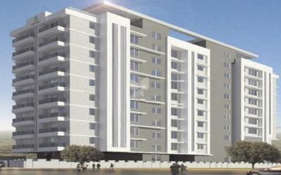 rajendra-dns-tower-in-ghatkopar-west-elevation-photo-1f53