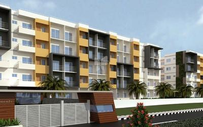 td-trillium-apartments-in-hosa-road-elevation-photo-1mry