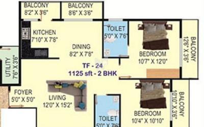 td-trillium-apartments-in-hosa-road-floor-plan-2d-1ms3