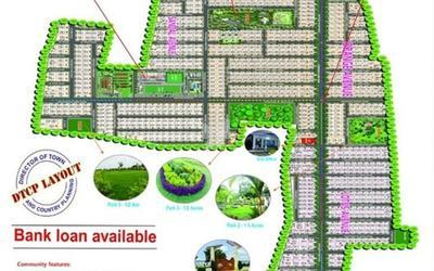 nature-smart-city-in-cherlapally-master-plan-1rgr