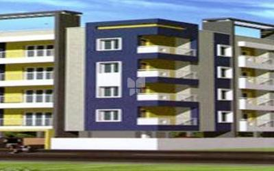 bluestone-sundeep-grand-in-raja-rajeshwari-nagar-beml-layout-elevation-photo-uct