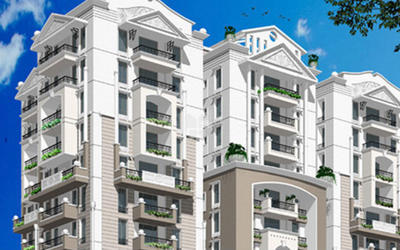 aditya-eden-square-in-kukatpally-elevation-photo-nc1