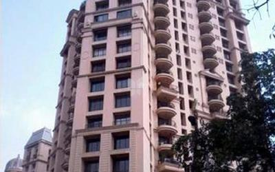 hiranandani-glen-croft-in-powai-elevation-photo-wc8