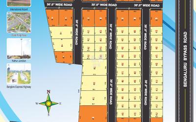 suvarnaavani-golden-avenue-phase-1-2-and-3-in-kothur-master-plan-1hiv