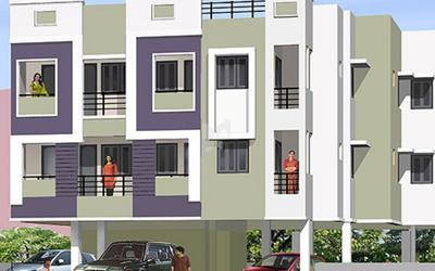 cee-pee-nabin-homes-in-kanathur-elevation-photo-1x8q