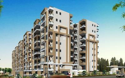 edgepoint-medavakkam-in-medavakkam-elevation-photo-1hfq