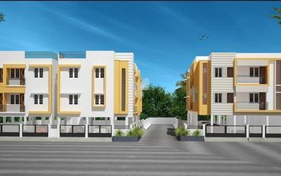 sumangali-vasantham-in-perumbakkam-elevation-photo-qnl