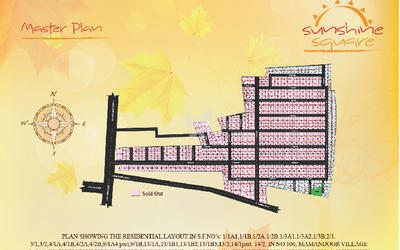 vip-sunshine-square-in-kanchipuram-location-map-lym