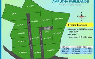 amrutha-farmlands-in-shankarpalli-master-plan-1s60
