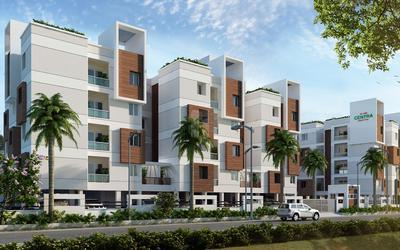 xs-real-centra-in-perungalathur-exterior-photos-1tgs
