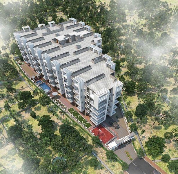 Elv Marvel In Whitefield Bangalore Price Floor Plans