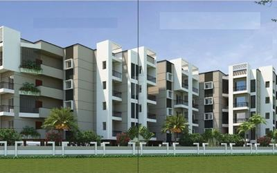 elv-marvel-in-whitefield-elevation-photo-1pgb