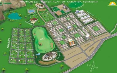mcb-aassetz-kadamba-township-in-kanakapura-master-plan-mub