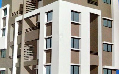 shivam-casa-in-wakad-elevation-photo-13xg