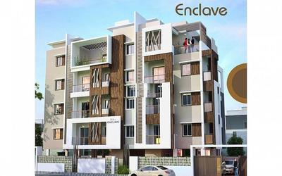 p-dot-g-royal-enclave-in-mogappair-elevation-photo-oll