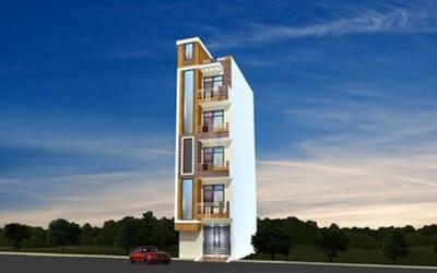 pnm-homes-4-in-rajapuri-elevation-photo-1i3m