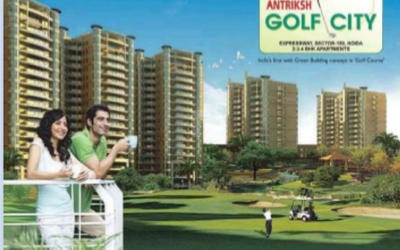 antriksh-golf-city-sector-150-noida-in-sector-150-elevation-photo-1kft