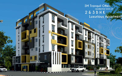 sm-tranquil-in-whitefield-elevation-photo-bms
