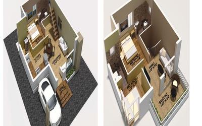 century-eden-in-hsr-layout-1st-sector-8vr