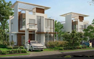 century-eden-in-yelahanka-elevation-photo-loj