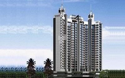 sheth-ivy-in-malad-west-elevation-photo-dmh