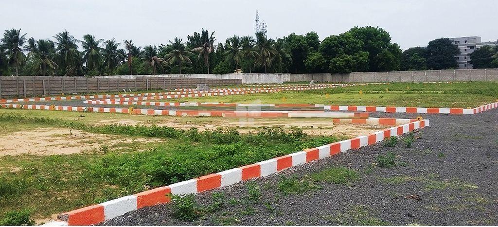 SS3 Sri Vadivelan Nagar - Project Images