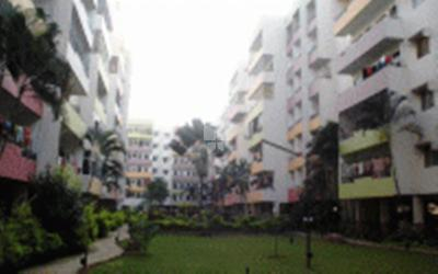 pride-apartments-in-off-bannerghatta-road-elevation-photo-s7j
