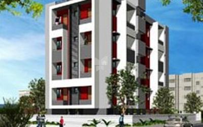moti-apartment-in-kilpauk-elevation-photo-jhg
