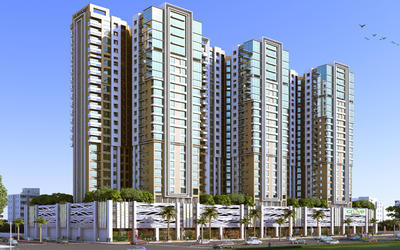 hubtown-seasons-in-chembur-elevation-photo-yti