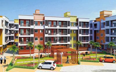 poddar-samruddhi-evergreen-phase-4b-in-badlapur-elevation-photo-20bk.