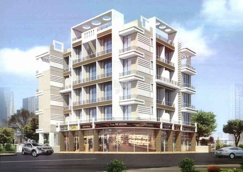 Thakur Ubora - Project Images