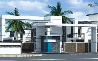 sree-mahitha-spandana-in-maheshwaram-elevation-photo-1fw7