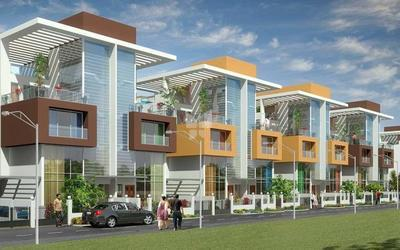 shah-orchid-villas-in-kharghar-elevation-photo-j25.