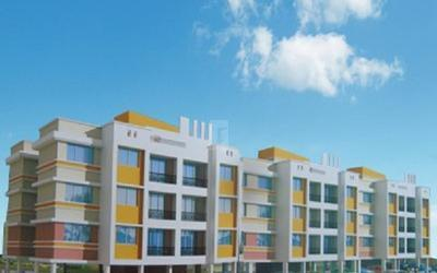 velani-whistlingwoods-park-in-badlapur-elevation-photo-rns