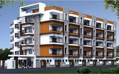 srinivasa-varna-in-hsr-layout-1st-sector-elevation-photo-hbw